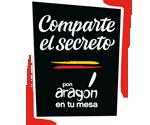 Pon Aragón en tu mesa - Web de productores