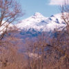 Los secretos de la montaña
