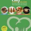 Senior chef de Gúdar Javalambre - Recopilatorio de recetas del concurso de cocina