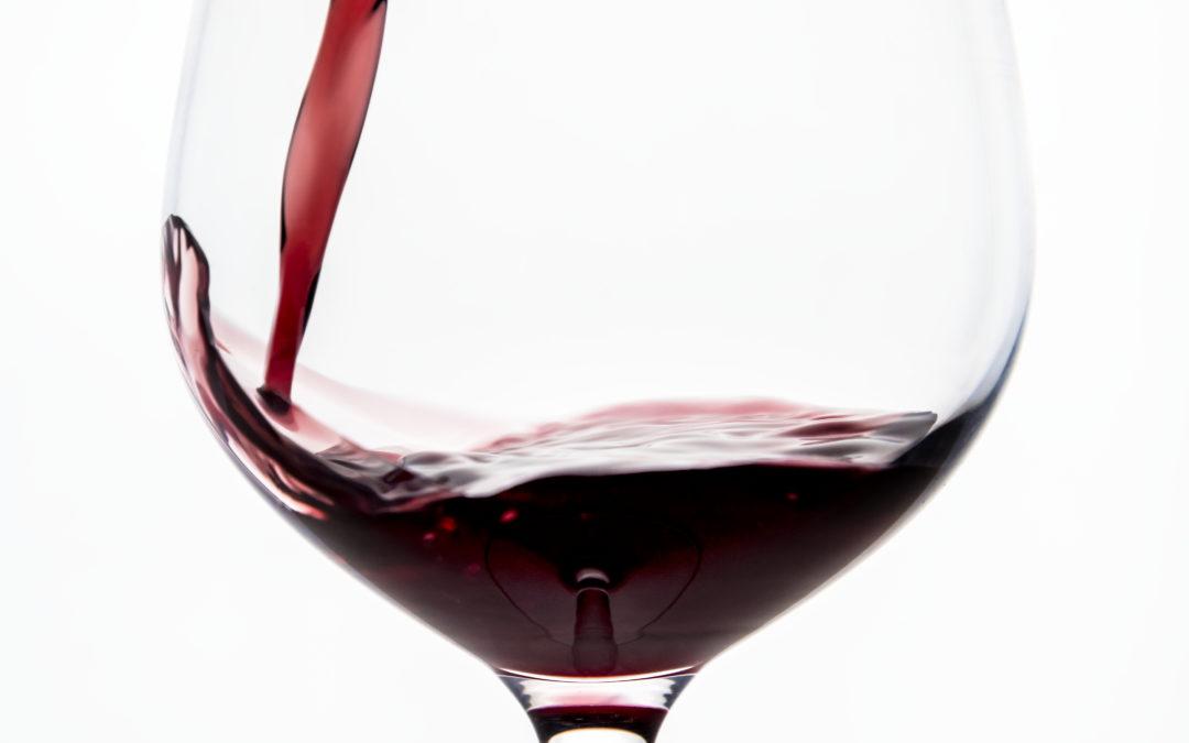 Castelserás Cata de vino y sensibilización a profesionales de la hostelería