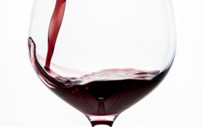 Valjunquera Cata de vino y sensibilización a profesionales de la hostelería