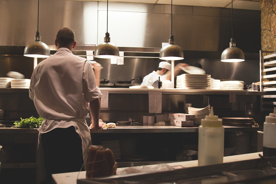 Formación personalizada a restaurantes del Bajo Aragón y Matarraña