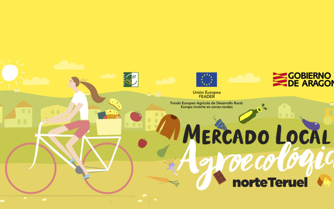 Cocina en directo en Andorra sobre el aprovechamiento de frutas y verduras del verano