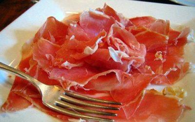 Delicias de Teruel